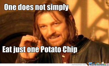 lays-potato-chips_o_1046322